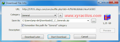 download-torrent-via_idm