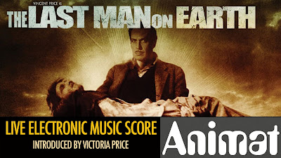 https://www.eventbrite.co.uk/e/the-last-man-on-earth-live-score-with-animat-tickets-16979208269