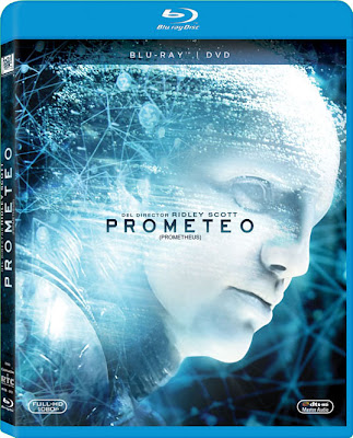 Prometheus (2012) 720p BRRip 1.1GB mkv Dual Audio AC3 5.1 ch (RESUBIDA)