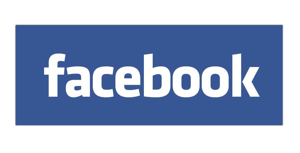 Myös Facebookissa