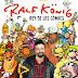 Más sobre la gaycidad de este blog: se estrena 'Ralf König, el rey de los comics'