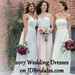 jdbridalss.com