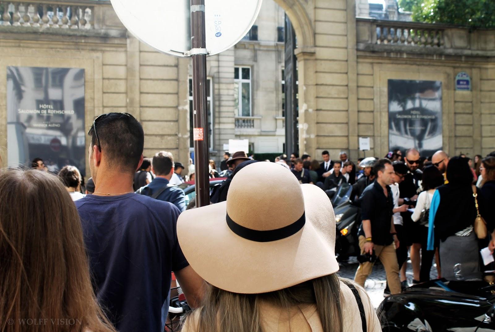 Libanesiske kvinnelige eskorter i paris