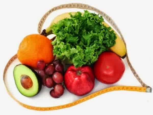 DIETA DIMAGRANTE-I 10 migliori consigli per dimagrire mai