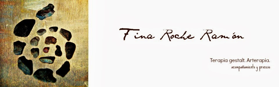 Fina Roche Ramón Blog