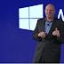 Kini tidak ada lagi nama Nokia, Karena udah di ganti dengan Microsoft Lumia