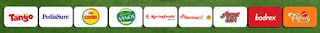 Info dan Cara Mudik Gratis Indomart 2013