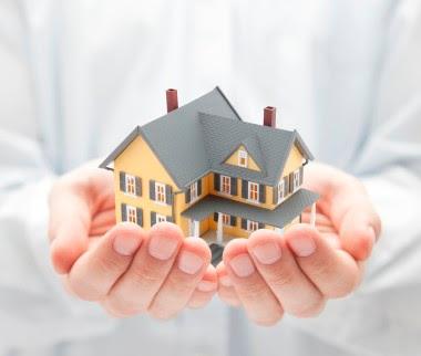 simular valor prestação casa caixa financiamentos