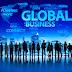 Berbagai Jenis Bisnis Jasa Sebagai Referensi Peluang Usaha Baru