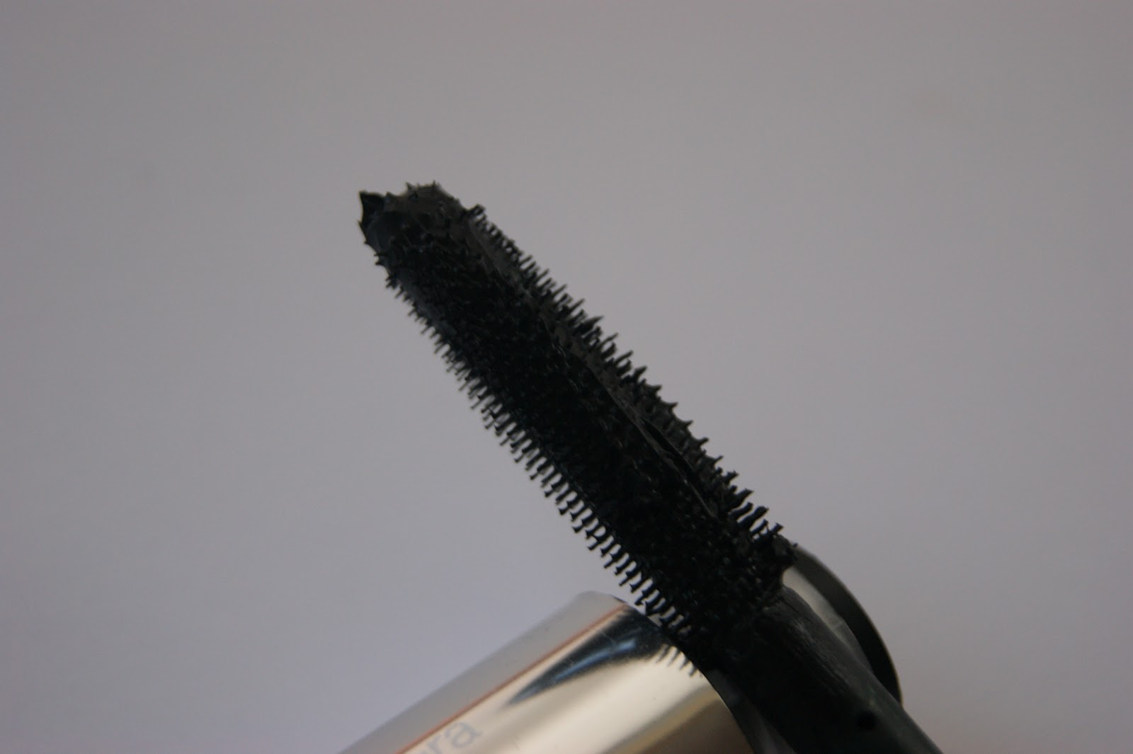 Clinique High Impact Extreme Volume Mascara - Review