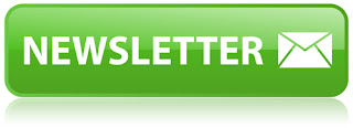 Inscrivez-vous à notre Newsletter