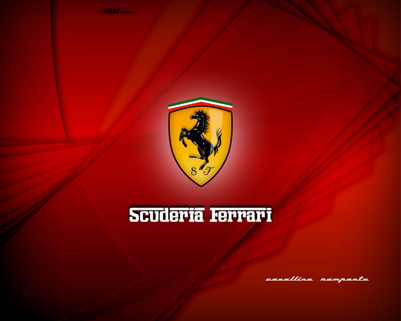 http://3.bp.blogspot.com/-MEZ_fycqlVM/TeL0rZVFeRI/AAAAAAAABns/N0PW1vhIAyQ/s1600/Ferrari-Wallpapers-HD_3005201104.jpg