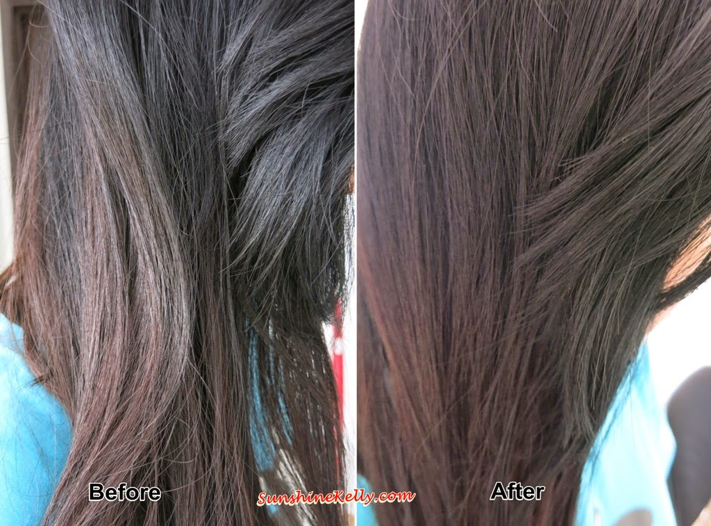 Bene Premium Bluria & Bene Premium Rougeria Review, Bene Premium Bluria, Bene Premium Rougeria, Japan haircare, Japan Beauty Products, Beauty Review