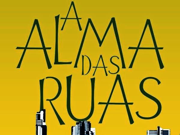 Documentário sobre Campina Grande é exibido no Canal Cultura em parceria com o Globo Universidade