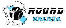 Round Galicia