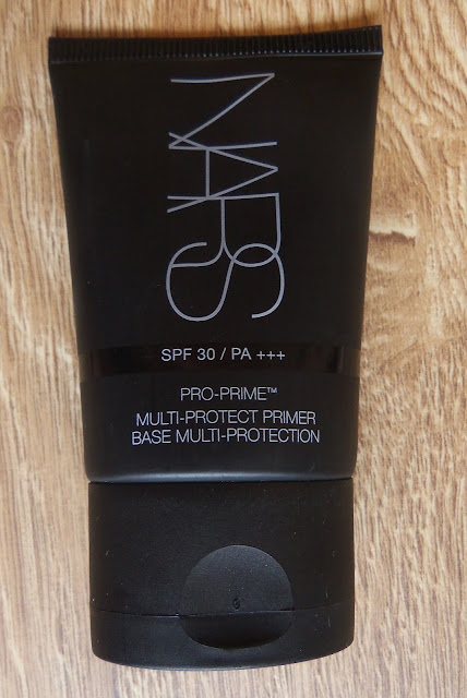 Nars Pro-Prime Multi Protect Primer SPF30