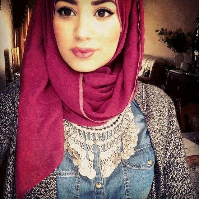 marshfield hills single muslim girls Gloucester point single jewish girls sex dating with pretty people  older jewish  women wanted to get together with a bunch of muslim women in new jersey to.