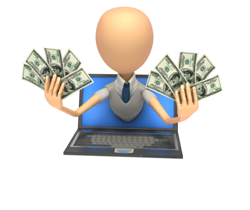 How earn money through internet without any investment 9th