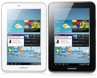 Tablet Samsung Galaxy, Spesifikasi Samsung Galaxy Tab 2, Harga Samsung Galaxy Tab 2, Review Samsung Galaxy Tab 2, Samsung Galaxy Tab 2 Terbaru, Tablet Samsung Galaxy Tab 2