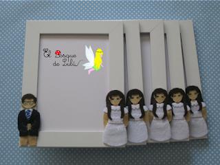 marco-para-fotos-de-comunión-personalizado-en-fieltro-regalo-primera-comunión-detalle-para-invitados-hecho-a-mano