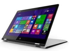 Lenovo Yoga 3-1470 Drivers for Windows 8.1