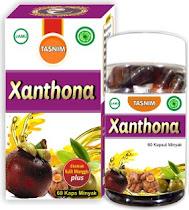 XANTHONA