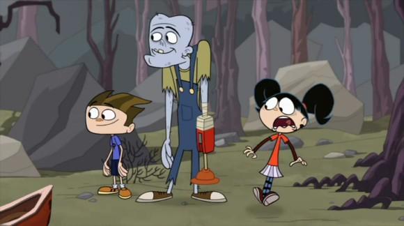 Camp.Lakebottom.S01E06.jpg