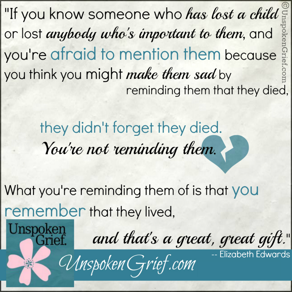 grief quotes inspirational quotes for grief sad quotes