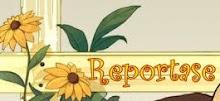 Reportase Sari
