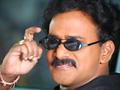 venumadhav comedy