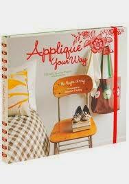 applique your way