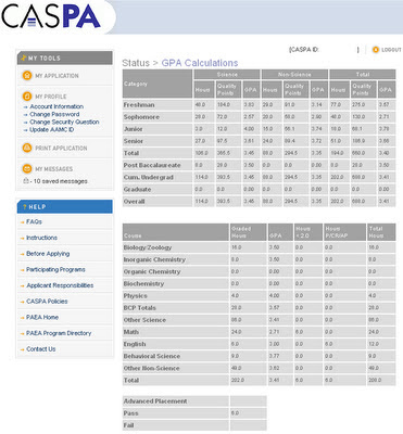 caspa application related keywords suggestions caspa application bmp 371x400 examples caspa