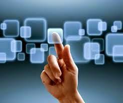 https://juandomingofarnos.wordpress.com/2010/10/14/150-herramientas-gratuitas-para-crear-materiales-didacticos-on-line/