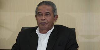 FIFA: Indonesia Negara Terbelakang