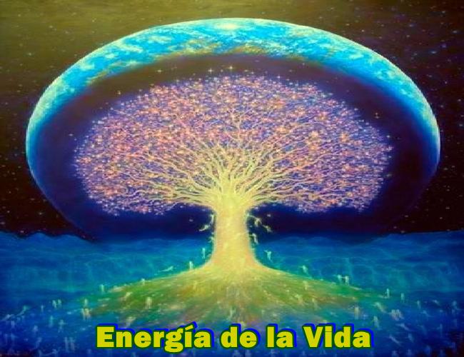 Sabemos que muchos de nosotros, mientras jugamos en el escenario de la vida, ejecutamos tareas muy duras que nos demandan mucha Energía de nuestros tres cuerpos.