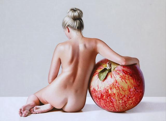 pintura-bodegones