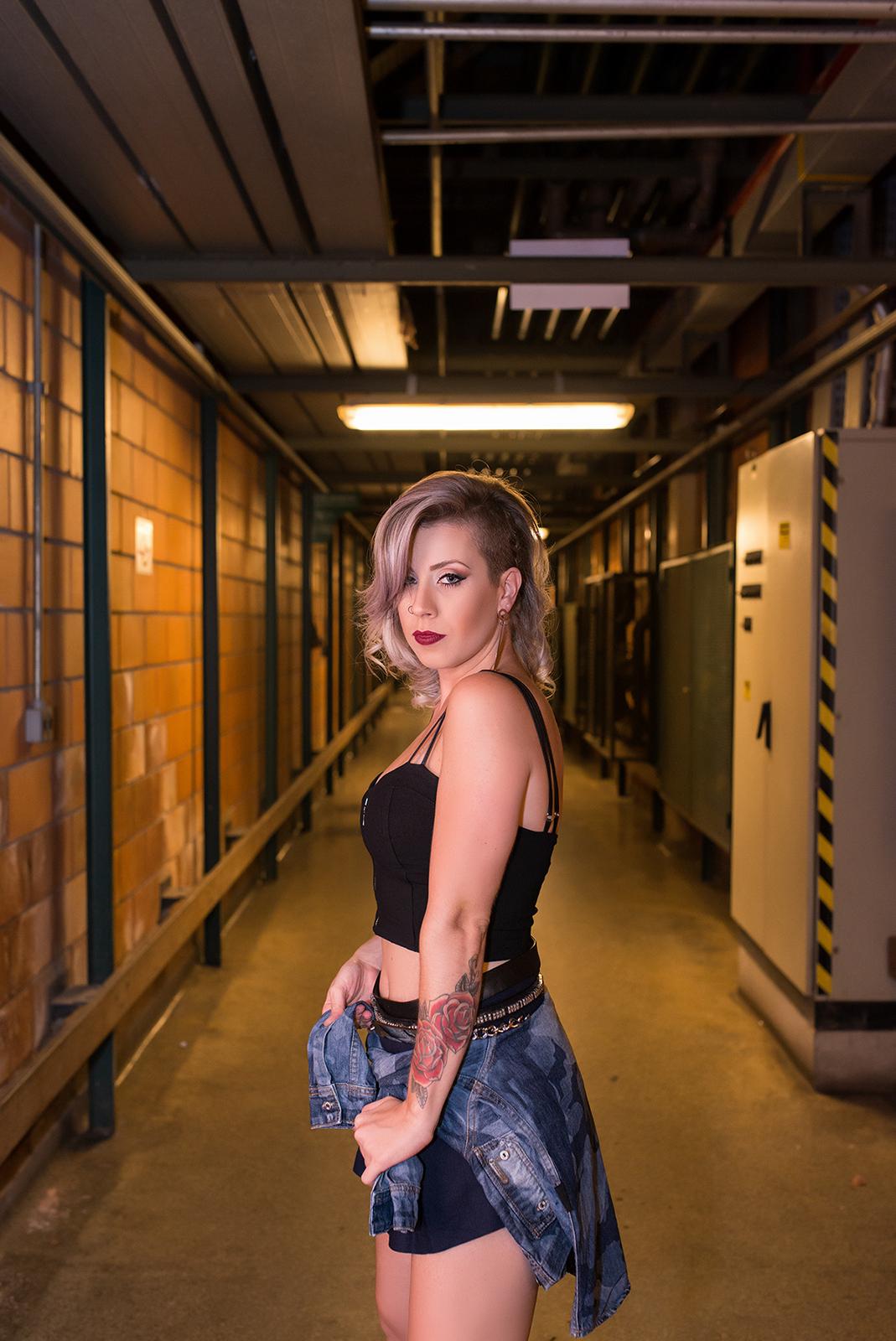 Carol Maya, brazilian connection, Urban Women, night, ootd, mood, Culture & Trend Magazine,