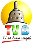 setcast|TVB Semarang Live Streaming