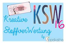 KSW 16