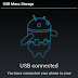 How To Install Custom Rom Galaxy Young S5360 - JellyBlast V3 Tested