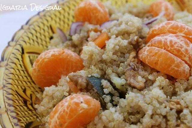 Receitas+Quinoa+Citrinos