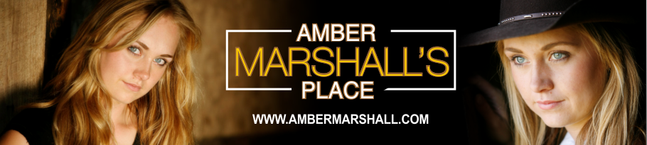 Amber Marshall Entertainment