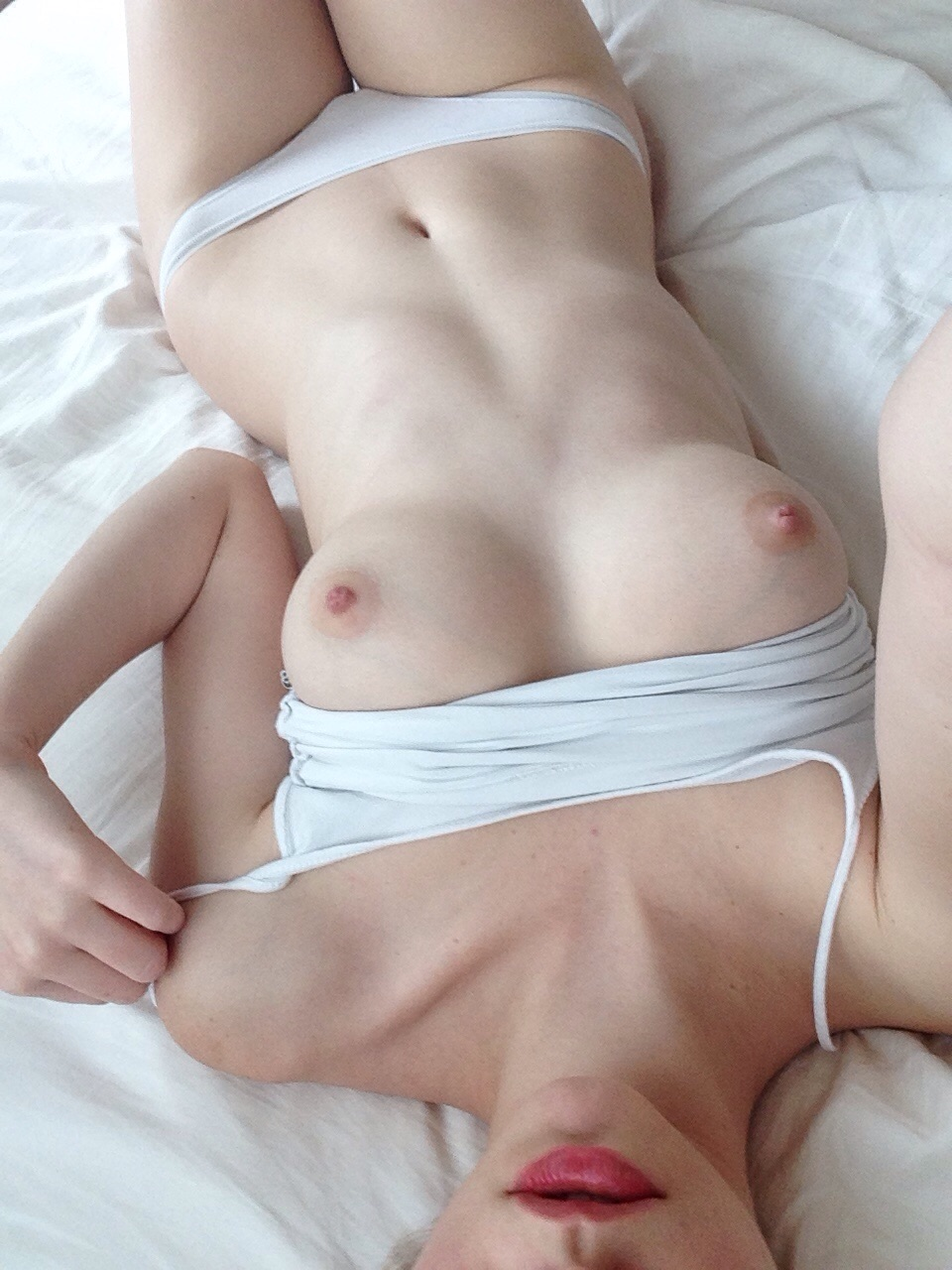 Секс чат рулетка казахстана 16 фотография