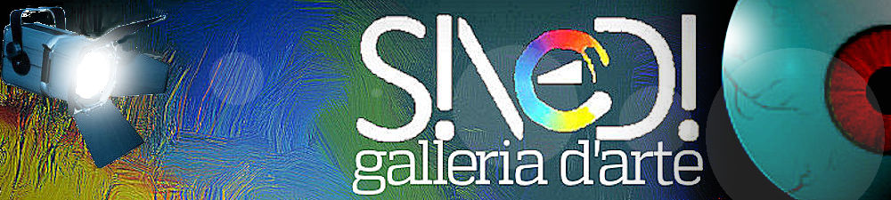 S!NED!-Gallery |