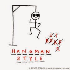 http://ebooks.edu.gr/modules/ebook/show.php/DSGYM-A114/417/2810,16458/extras/EduGames/1GP_U4_L2_Hangman/Hangman.html