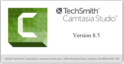 http://www.freesoftwarecrack.com/2015/08/camtasia-studio-v85-crack-serial.html