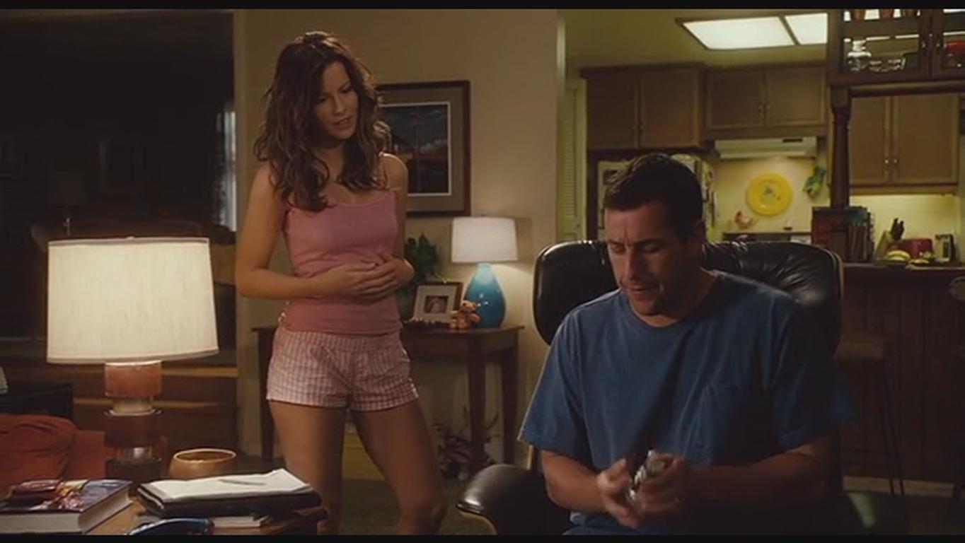 http://3.bp.blogspot.com/-MEsaCypjhm4/T3ayAAbqnoI/AAAAAAAAAxc/xQ9opwPaxJc/s1600/Click+Kate+Beckinsale+%2526+Adam+Sandler.jpg