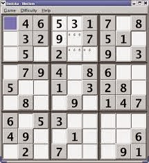 tai game sudoku mien phi