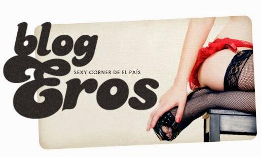 Blog Eros