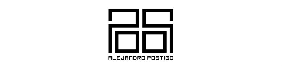 Alejandro Postigo